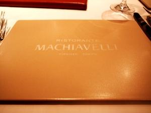 Machiavelli01