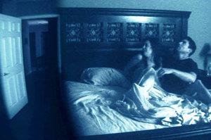 Paranormalactivity01_2