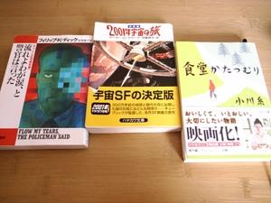 Novelsfeb2010