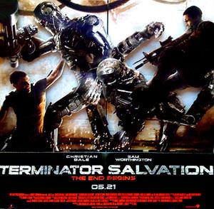 Terminator_salvation_montage_poster