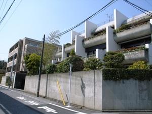 Shoto02