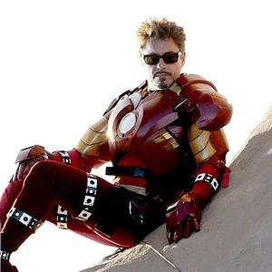 Ironman2robertdowneyjr