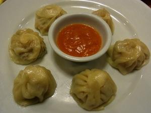Nepalese1
