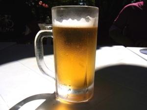 Beermount09