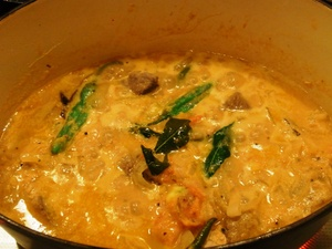 Curryleaf4