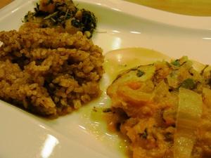 Curryleafa