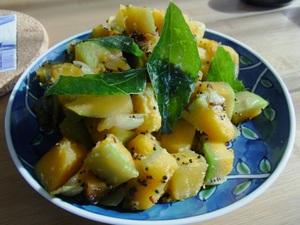 Curryleaf12