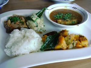 Curryleaf15