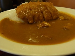Katsucurry_candc
