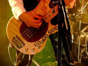 Ggg00