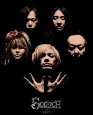 Scanti201100