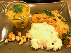 Curry11021105