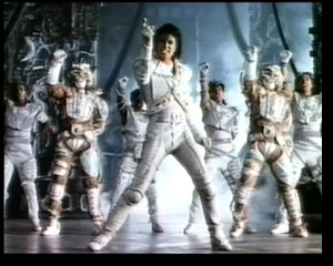 Captain_eo