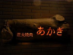 Akagi01