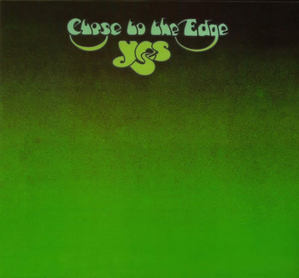 Close_to_the_edge