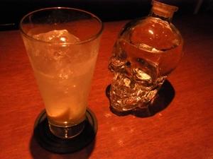 Skull_vodka