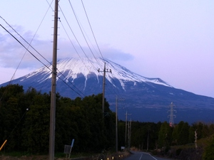 Fujisan02
