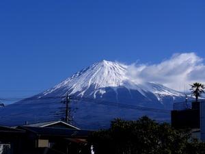 Fujisan03