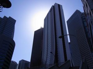 Shinjuku01