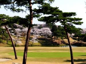 Golf_apr13_01