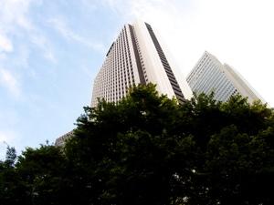 Shinjuku_tasogare01