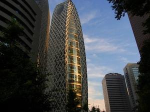 Shinjuku_tasogare02