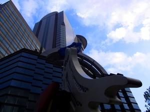 Shinjuku_tasogare03