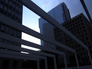 Shinjuku_tasogare04