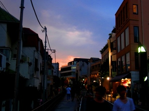 Shinjuku_tasogare05