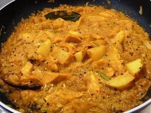 Curryleaf02