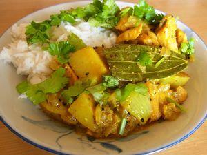 Curryleaf03