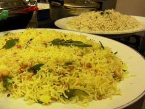 Curryt01