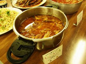 Curryt06