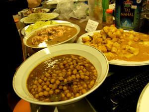 Curryt08