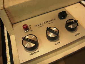 Mello07_2