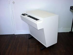 M40028