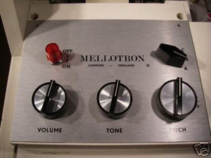 Mellotron_1